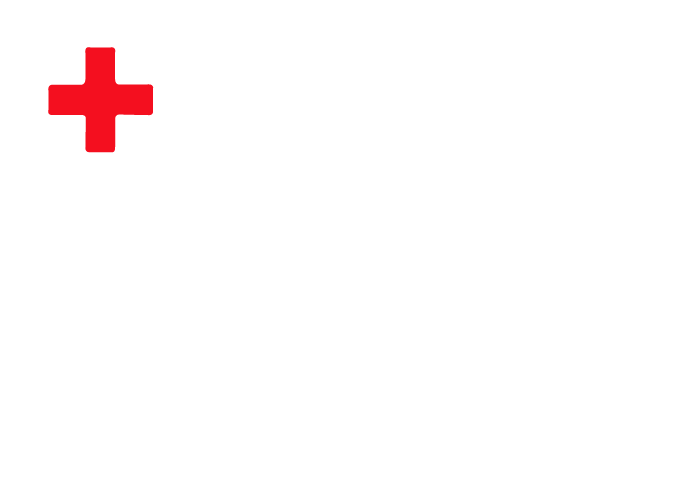 Try Medics